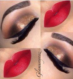#Makeup #looks #ideas #beauty