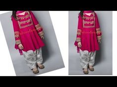 Baby Girl Frocks, Frocks For Girls, Girls Dresses, Baby Girl Dress Design, Thread Art, Diy Beauty, Designer Dresses, Stitching, Sewing