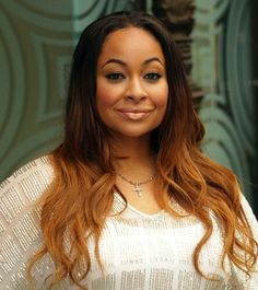 Ombre hair for black women. This is my next hair color!