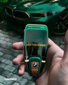 Concept design of key for BMW - concept cars Bugatti Cars, Lamborghini Cars, Bmw Cars, Ferrari F80, Bmw X5, M8 Bmw, Bmw Concept, Fancy Cars, Cool Cars