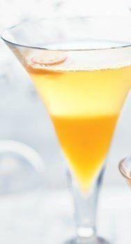 Découvrez la Recette Cocktail alcool à base de vin Ratafia de Kumquats, à déguster avec modération.