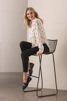 Follow  http://zierashoes.com/Shoes/Shoes