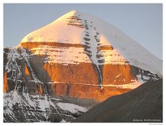 Кайлас Kali Shiva, Shiva Art, The Holy Mountain, Sacred Mountain, Kailash Mansarovar, Vajrayana Buddhism, Lord Shiva Painting, Hindu Temple, Mountain Paintings
