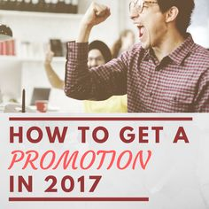 You're happy at your job, but you want to take it to the next level. Are you ready to get a promotion in You& got to do this. Job Search Tips, Career Inspiration, Career Coach, Career Advice, Workplace, Coaching, Promotion, Inspire, Motivation