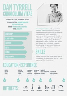 images about infographic visual resumes on pinterest        images about infographic visual resumes on pinterest   infographic resume  resume and my portfolio