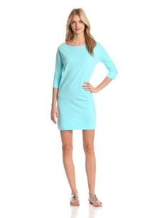 Lilly Pulitzer Women's Cassie Dress, Shorely Blue, X-Large Lilly Pulitzer,http://www.amazon.com/dp/B00AFH0L4S/ref=cm_sw_r_pi_dp_Ds6qrb0Q3TCRYZ7T