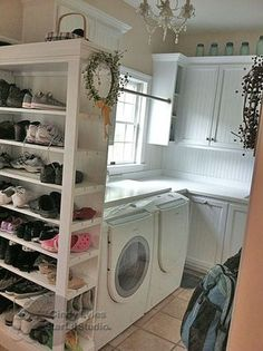 Transom Windows Above Lockers | Dreaming Of A Mudroom | Pinterest | Transom  Windows, Lockers And Window