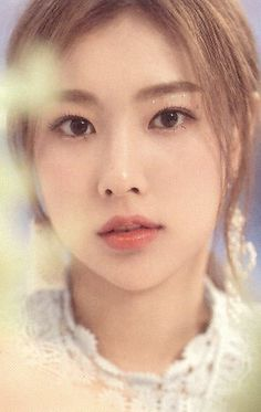 Image discovered by 맨디. Find images and videos about kpop, izone and hyewon on We Heart It - the app to get lost in what you love. Find Image, We Heart It, Kpop, Pinterest Board, Celebrities, Pretty, Korea, Wallpapers, Beauty