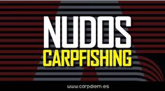 Nudos Carpfishing