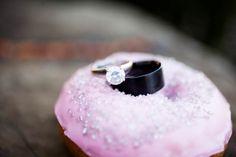 Shadow Hills Wedding, wedding right, wedding ring ideas, wedding details. Oregon wedding, Oregon wedding photographer, Washington wedding photographer