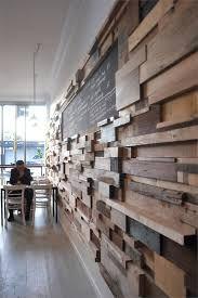 Multi-dim wall