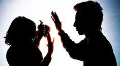 El 25 de noviembre se conmemora el Día Internacional de la Eliminación de la Violencia contra la Mujer