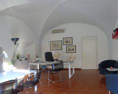 Ufficio di Pisa situato in Piazza San Paolo All'Orto 21. Per qualsiasi informazione potete contattarci al numero: Tel. 050 8667653 - Cell. 348 3259137 oppure all'indirizzo email: info@immobiliared...