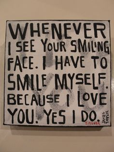 Yes I do!  James Taylor