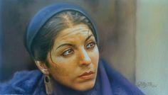 Art-Sanat-Kunst Galerie - Rajasekharan Parameswaran schair.de.tl580 × 330Buscar por imagen O, ünlü Hintli yönetmen, Adur Gopalakrishnan ile çalıştı. Ressam film ve sanat yönetmeni olarak yaptığı çalışmalarla birçok ödül kazandı. Visitar página  Ver imagen
