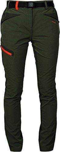 Angel Cola Women's Outdoor Hiking Softshell Zippered Pants Outdoor Store [gallery] Angel Cola Girls's Out of doors Mountaineering Softshell Zippered Pants ninety four% Polyester & Spandex Season for Spring / Summer season Abrasion & W Outdoor Wear, Outdoor Outfit, Outdoor Pants, Camping Outfits For Women, Camping Clothes For Women, Outdoor Fashion, Outdoor Clothing, Outdoor Store, Softshell