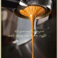 Caffè Bellavita tutti I sensi dell'Espresso