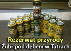 Wtf Funny, Hilarious, Polish Memes, Weekend Humor, Funny Mems, Smile Everyday, Quality Memes, Root Beer, Man Humor