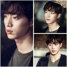 Seo Kang Joon on @dramafever, Check it out!