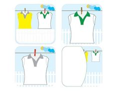 Decorate you classroom with sport shirt themed labels!   These bin and table labels look best when paired with the sport themed number line 1-200 that can be found in my TPT store or here: Number Line 1-200 Sport Shirt Theme