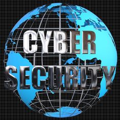 10 ways entrepreneurs can save money on internet safety Web Security, Security Companies, Blockchain, Iphone Owner, Business Continuity Planning, Cyber Threat, Companies In Dubai, Digital Strategy, Science And Technology