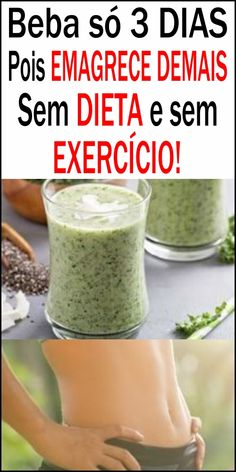 Pin on cleid Dieta Atkins, Different Types Of Cancer, Belly Fat Burner, Belly Fat Loss, Lose Body Fat, Balanced Diet, Health Problems, Healthy Drinks, Health Tips