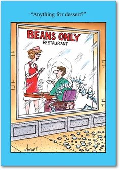 Free Adult Humor E Cards 104