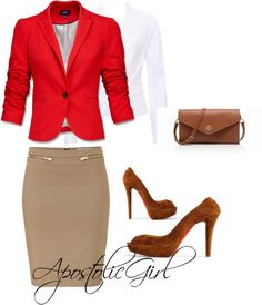 """""""Untitled #15"""" by monica-vargas on Polyvore"""