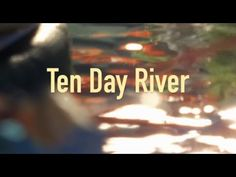 Twenty children invent a fantastical river world together in the Riveropolis design studio. The third through sixth graders build this carnival and circus th...