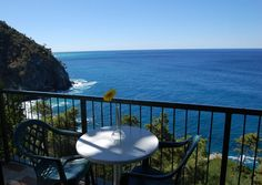 Book with us your stay in #cinqueterre and get 5% off on our best available rate. #welcomedeal #lafrancescaresort