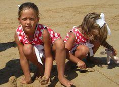 Vistiendo a tres.: Un deseo...que se pare el tiempo... Beach Mat, Outdoor Blanket, Wish, Little Girl Clothing