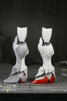 "Custom Build: MG 1/100 Wing Gundam Proto Zero ""Conversion"" WIP Gallery - Gundam Kits Collection News and Reviews"