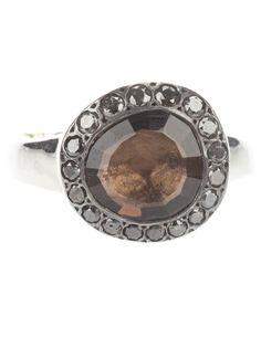 ROSA MARIA 'Grace' Ring