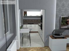 Petr Molek- očkodesign – Google+ Loft, Architecture, Bed, Furniture, Home Decor, Arquitetura, Decoration Home, Stream Bed, Room Decor