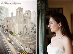Pacific-Union-Club-Wedding-Photographer-004