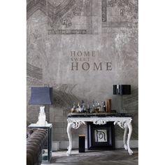 Alfombra bandera americana gris gris oscuro tiendas on - Sweet home muebles ...