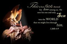This Christmas spread the love and message of Jesus with these inspiring religious Chritsmas quotes and sayings to keep your energies high! Jesus Christmas Images, Religious Christmas Quotes, Christmas Quotes Images, Christmas Blessings, Christmas Pictures, Christmas Wishes, Christmas Greetings, Merry Christmas Meme, Merry Christmas Everyone
