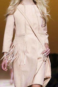 Alberta Ferretti, Ready To Wear, Spring Summer 2015 Milan | tempodadelicadeza