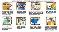 A dengue é uma doença viral causada pelo mosquito Aedes aegypti.A doença é em boa parte dos casos simples, mas pode ter complicações muito graves.Por isso, não devemos menosprezar a dengue.O mais importante é a prevenção.