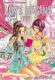 Pdf Book, Kyou Koi Wo Hajimemasu, Manga Anime, Anime Art, Angel Princess, Manga Artist, Shoujo, Manhwa, Animation