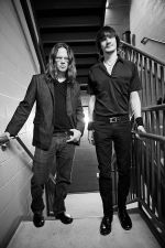 NORTH MISSISSIPPI ALLSTARS THE LONDON SOULS - Tractor Tavern - Wednesday, February 13, 2013 at 8:00pm