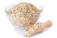 Einsteiger-Müesli Kids Meals, Cereal, Oatmeal, Breakfast, Food, Porridge Recipes, Good To Know, Simple, Rolled Oats
