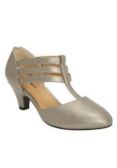 354e4db1c81b Roamans Wide Width Shoes