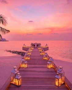 Stunning Photography, Travel Photography, Maldives Water Villa, Maldives Beach, Beautiful World, Beautiful Places, Beautiful Sunset, Places To Travel, Places To Visit