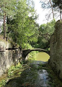 Prague Czech Republic, Amazing Gardens, Olympia, Paths, Waterfall, Bridges, Travelling, Outdoor, Beautiful