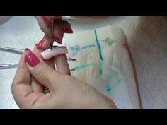 nail art elegante   #nailartelegante