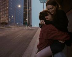 """""""The heart is not like a box that gets filled up; it expands in size the more you love.""""  Her(dir. Spike Jonze, 2013)."""