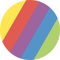 Figuras navideñas · LEROY MERLIN Terrazzo, Diagram, Led, Hand Painted Canvas, Designer Wallpaper, Painted Canvas, Decorative Mirrors, Tiles, Wall Shelves