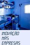 O cientista Leonardo Maestri Teixeira desenvolveu um software que se transformou em negócio internacional.