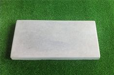 Approx size x x Made from durable plastic. Concrete Paver Mold, Stepping Stone Pathway, Secret Places, Pathways, Smooth, Plastic, Design, Paths